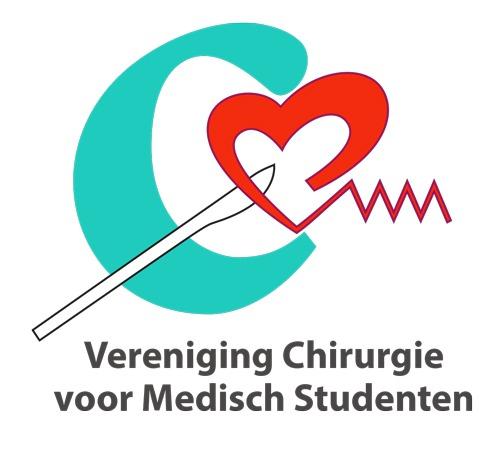 VCMS Nederland