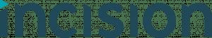 Logo-Darkblue-lightblue