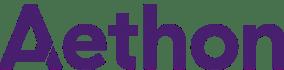 logo_aethon-2